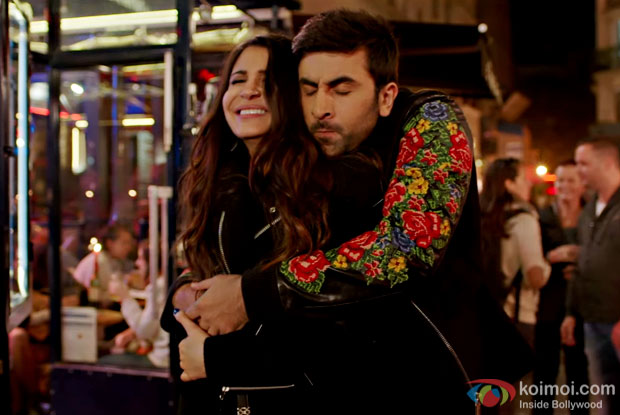 Ae Dil Hai Mushkil: 3rd Friday Box Office Collections