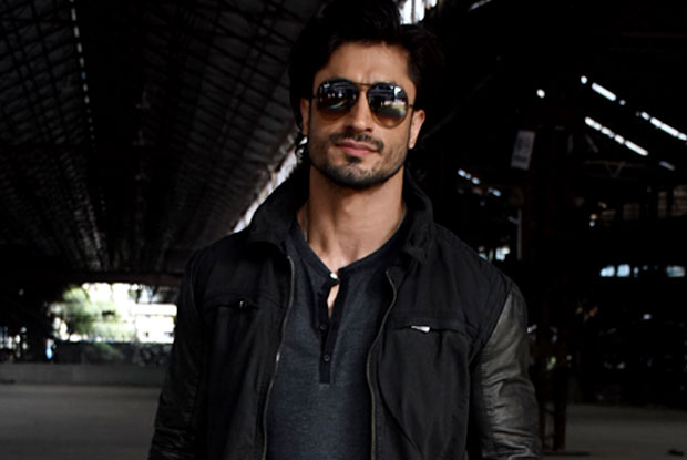 'Commando 2' to release on January 6, 2017