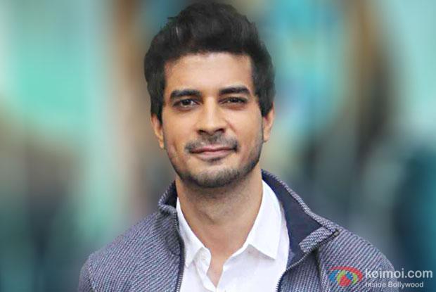 Every bad has a little good in them: Tahir Raj Bhasin