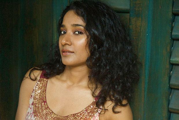 Film distributors are mafia, says Tannishtha Chatterjee