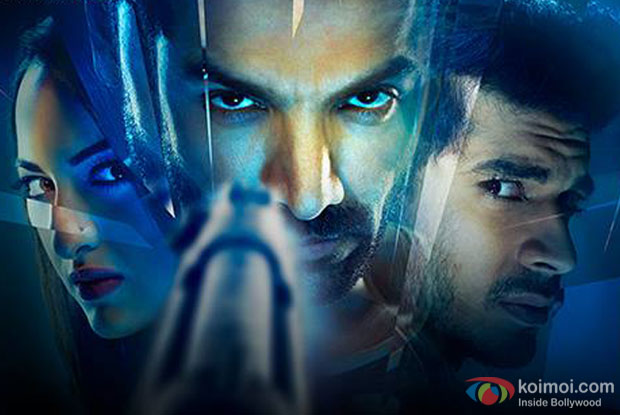 Force 2: Quick review