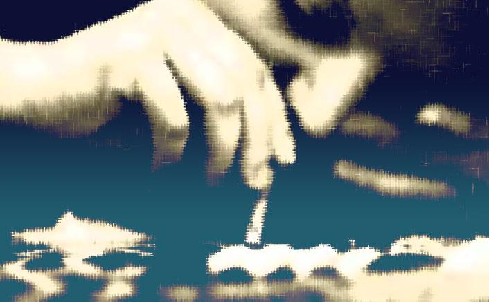 India's 'biggest' drug racket busted, Bollywood producer nabbed