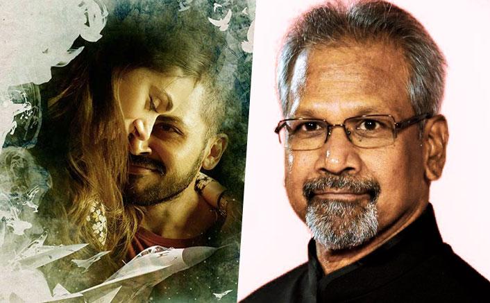 Mani Ratnam's 'Kaatru Veliyidai' to release in March 2017