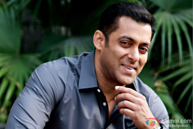 """Salman Khan Films & First Take Entertainment announce """"Lions of the Sea"""" a feature film based on the """"Komagata Maru incident"""", Irrfan to lead"""