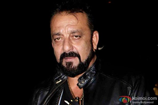 Sanjay Dutt Starrer Bhoomi To Go Floors In February 2017