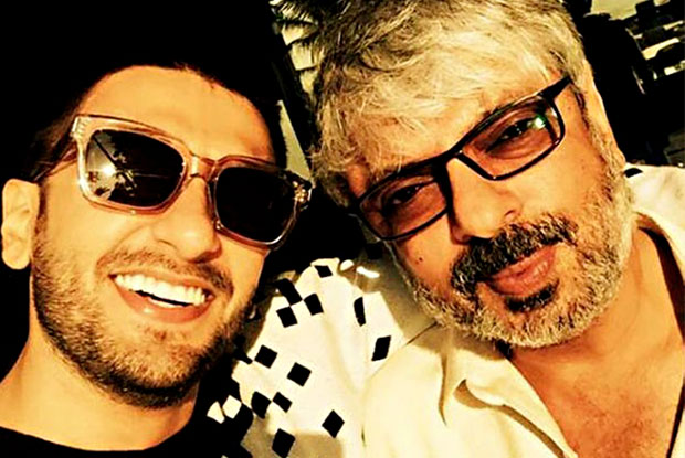 Baiju Bawra: Ranveer Singh Finds It Difficult To Give Dates To Sanjay Leela Bhansali Due To THIS Reason?