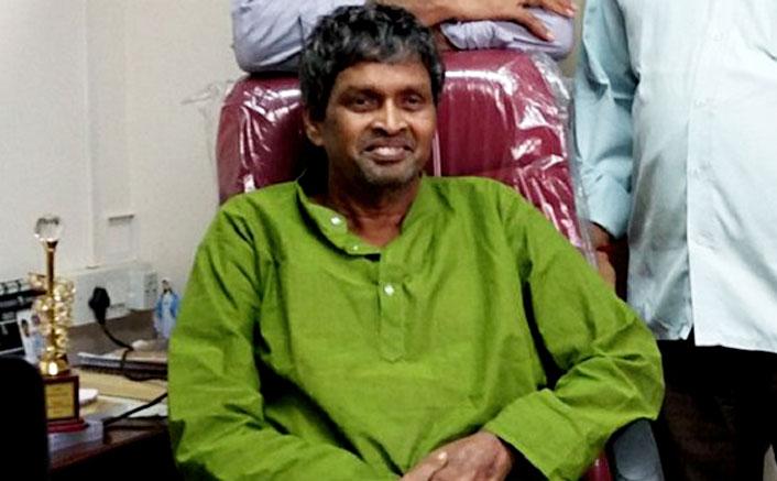Tamil director K. Subaash passes away