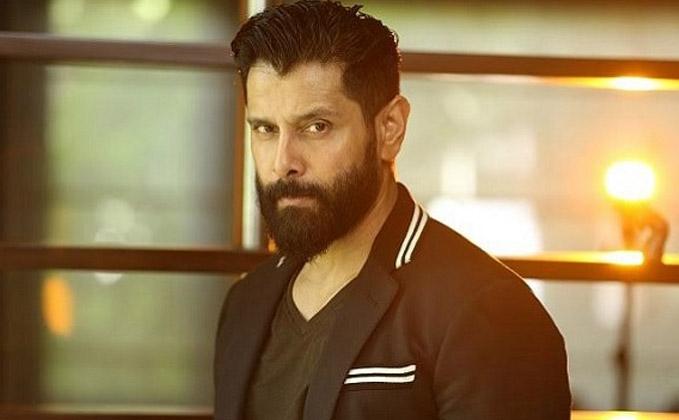 Vikram's next film to roll from December