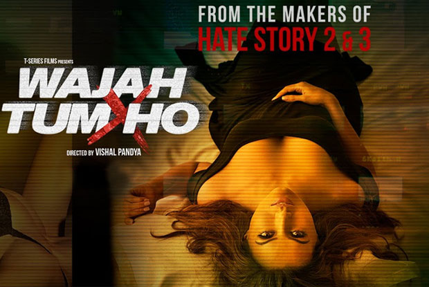 Wajah Tum Ho makers move release date to Dec 16 due to De-Monetisation