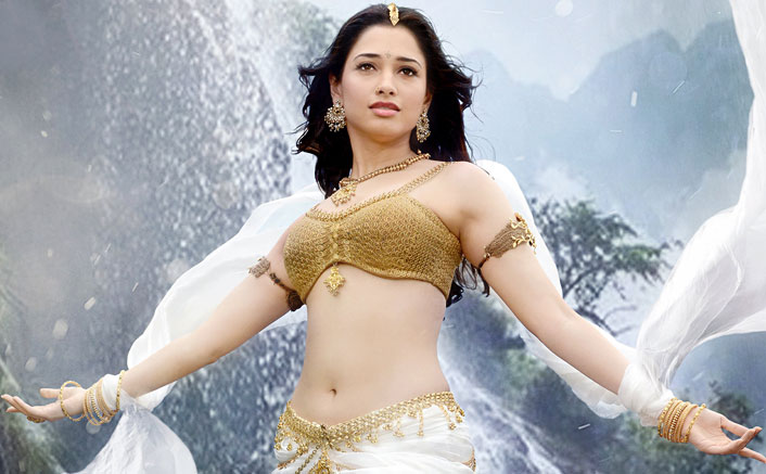 Here's How Life Changed For Tamannaah Bhatia Post Baahubali's Success!
