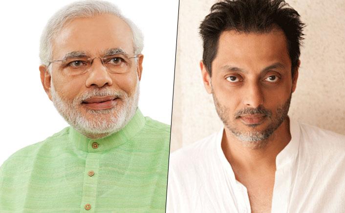 Sujoy Ghosh doesn't blame Modi's Demonetization