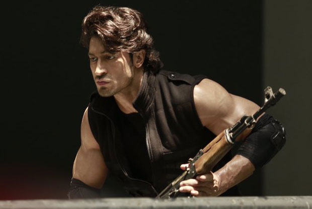 Vidyut Jammwal Starrer Commando 2 To Release On 3rd March, 2017