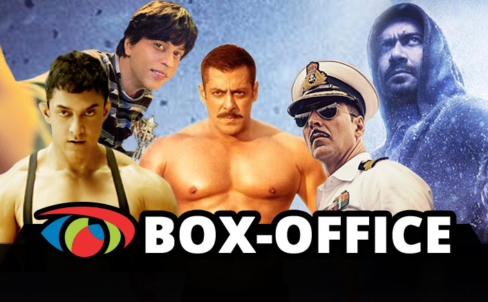 hindi box office hit movies 2018