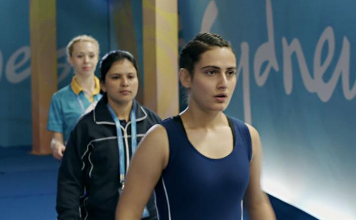 Dangal Continues To Rule At The Hong Kong Box Office