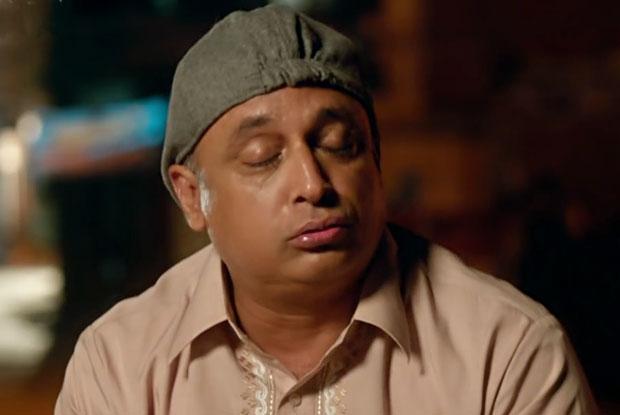 Piyush Mishra as Pakistan Cop – Happy Bhag Jayegi