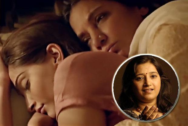 Kavita Seth: Jeete Hain Chal, Neerja