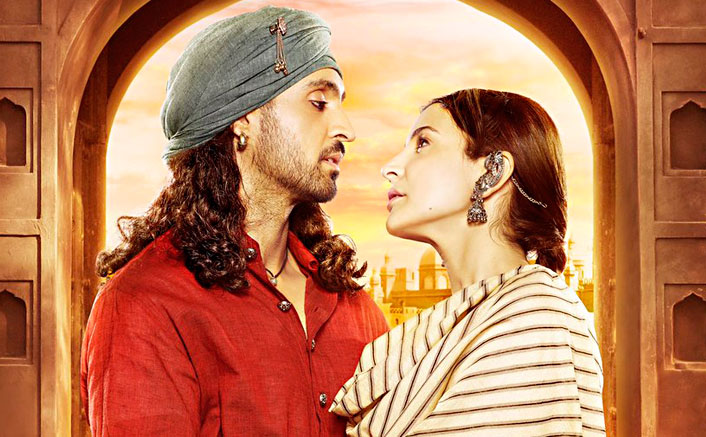 Phillauri: 3rd Weekend Box Office Collections
