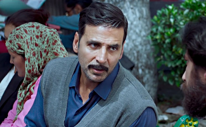 Jolly LLB 2 Box Office
