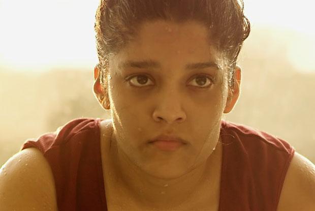 Ritika Singh - Salaa Khadoos