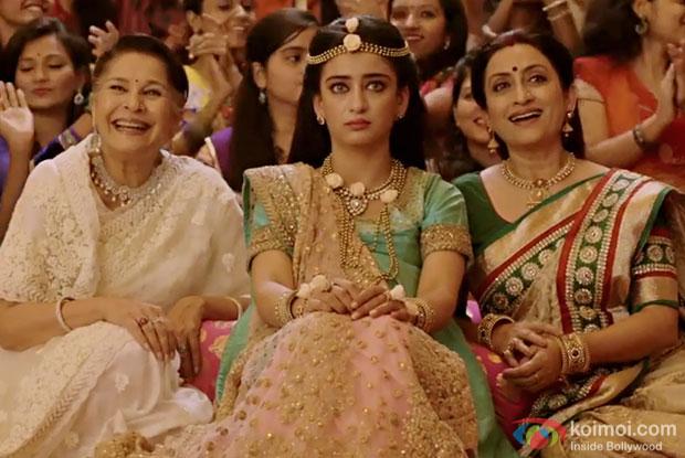 Get Ready For A Laugh Riot With Laali Ki Shaadi Mein Laaddoo Deewana Trailer