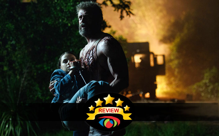 Logan Review | A Worthy Watch For All The Wolverine Fans