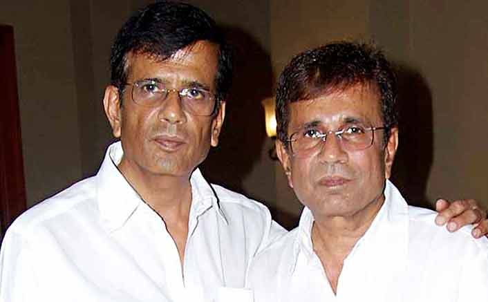 Abbas-Mustan: Heart is the only machine that feels