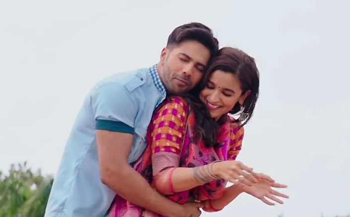 Badrinath Ki Dulhania: 2nd Monday Box Office Collections