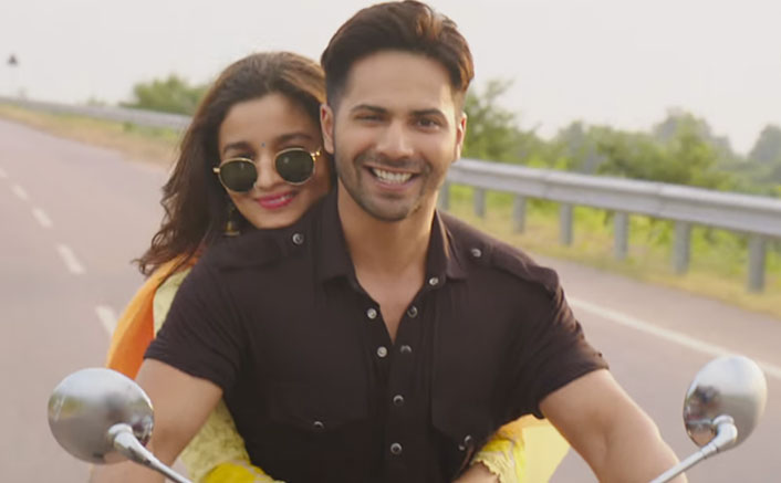 Badrinath Ki Dulhania: 3rd Week Box Office Collections