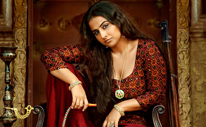 My Body, My House, My Country, My Rules says Begum Jaan