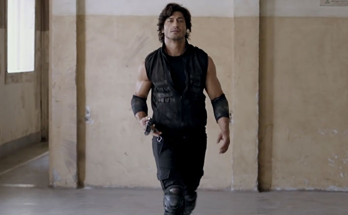 Box Office - Commando 2 aims for a lifetime of over 30 crore