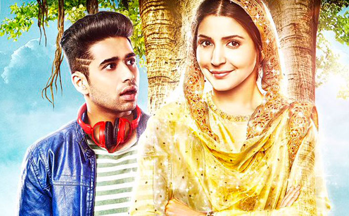 Box Office - Phillauri keeps the momentum on over the weekend, is a big success already up North