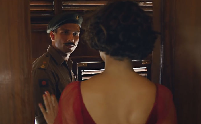 Box Office - Rangoon has a forgettable run at the Box Office