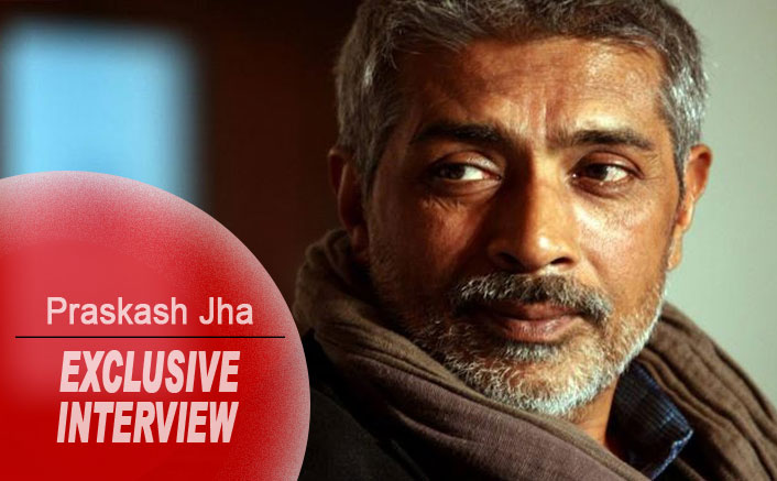 CBFC Should Make A Separate 'Lady-Oriented' Section For Films: Prakash Jha