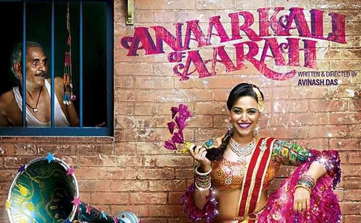I Suspect Someone From The Crew: Anarkali Of Arrah Producer Sandiip Kapur On Leaked Intimate Scene