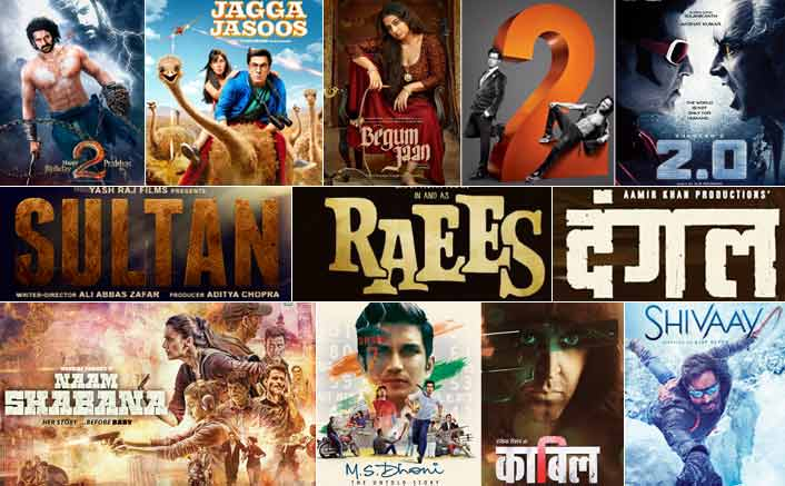 India's media, entertainment revenues seen at Rs 2.41 lakh crore by 2021