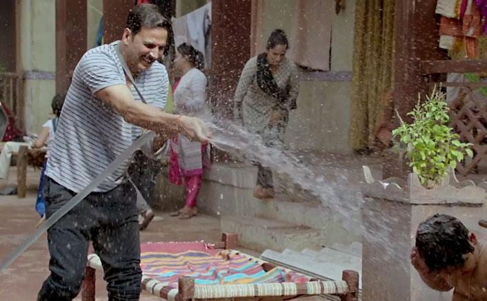 Box Office - Akshay Kumar's Jolly LLB 2 ensures that everyone earns money