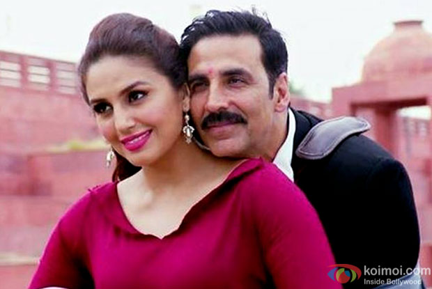 Jolly LLB 2: 6th Week Collection | Worldwide & Profit Update