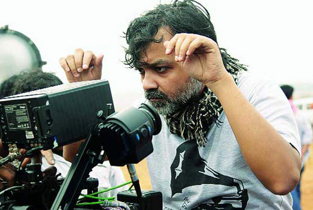 My two Begum Jaans are Pareto-incomparable: Srijit Mukherji