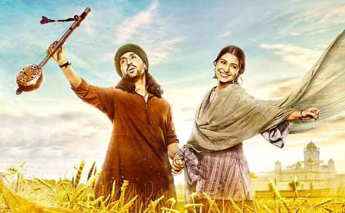 Phillauri Music Review: Sufi-Punjabi Flavor Of Songs Works Its Magic!