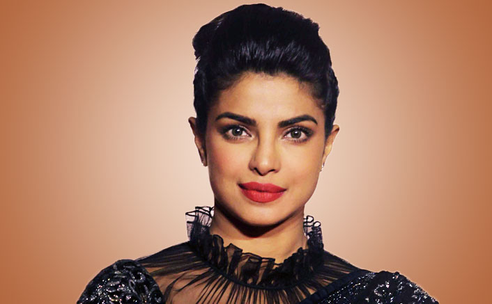 Sikkim tourism comes on board for Priyanka Chopra's 'Pahuna'
