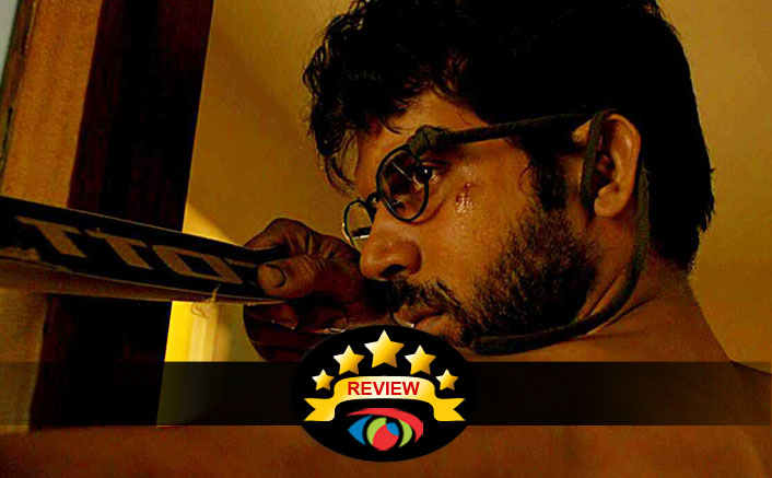 Trapped Review | Watch It For Rajkummar Rao's Brilliant Act & If You Love Survival Dramas