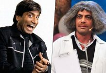 Veteran Comedian Raju Srivastava To Replace Sunil Grover In The Kapil Sharma Show?