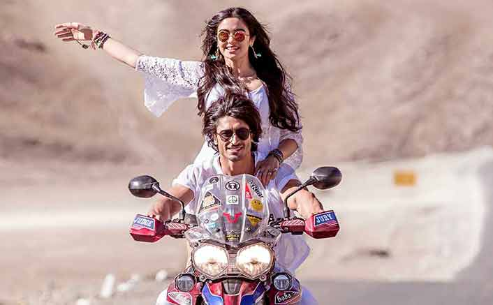 Vidyut Jammwal-Adah Sharma starrer Commando 2 turns out to be a surprise performer at the end of its opening weekend!
