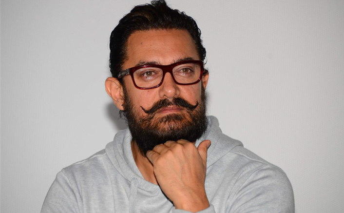 Aamir Khan's Secret Clause From His Contract Is Out!