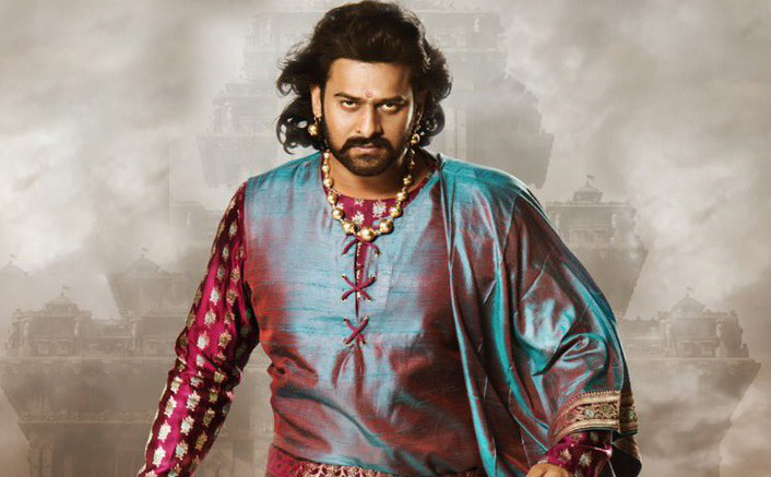 Baahubali 2: The Conclusion 1st Day Advance Booking Report
