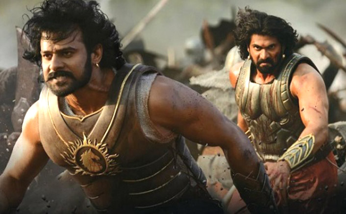 'Baahubali 2: The Conclusion' team off to Dubai to promote film