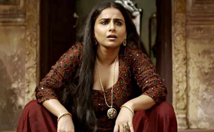 Box Office Predictions - Vidya Balan's Begum Jaan