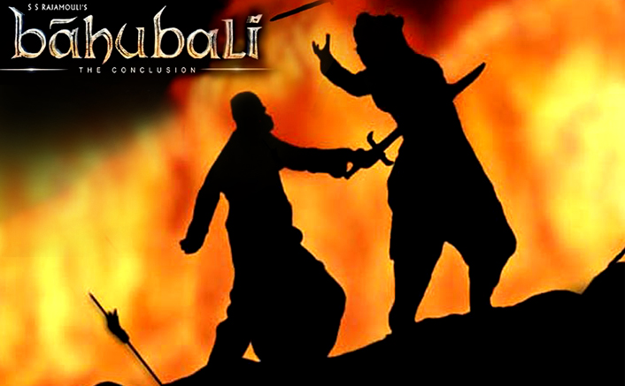 Can Baahubali 2 Emerge As 1st 100 Crore Worldwide Grosser On Day 1?