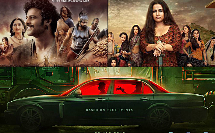 Check Out The Brand New Posters Of Baahubali, Begum Jaan & Aiyaary Motion Poster