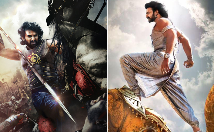 Did Katappa kill Baahubali in Karnataka SS Rajamouli reacts!